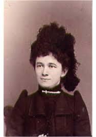 Lucinda Morton Skillman | Vintage photos, Photo, Historical figures