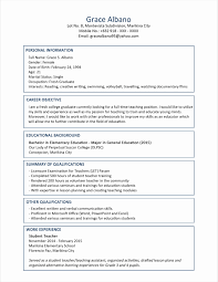 Perfect Resume Template Lovely My Perfect Resume Cancel Resume