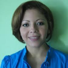 Alma Recinos - Address, Phone Number, Public Records   Radaris