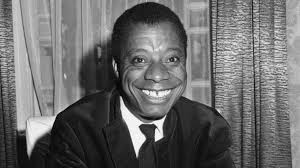 james baldwin essays online james baldwin essay on black english  schomburg center for research in black culture acquires james schomburg center for research in black culture james baldwin essays online