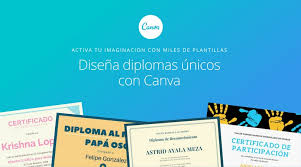Diplomas Para Editar 100s De Formatos Plantillas Para