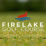 FireLake Golf Course - Golf Course & Country Club - Shawnee ...