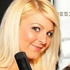 Jana Fink Facebook, Twitter & MySpace on PeekYou