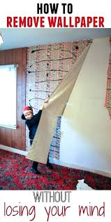 remove vinyl wallpaper cost to remove wallpaper how to remove wallpaper without completely losing your mind