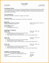 Resume Volunteer Workperience Sample Template Netvolunteer How To