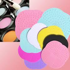 silicone makeup brush cleaner. 佳能 silicone makeup brush cleaner g