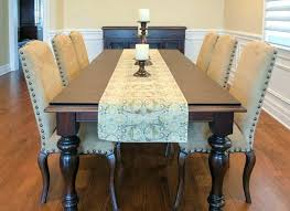 Dining Room Table Protective Pads Awesome Ideas