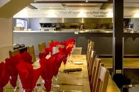 inspirational vivo italian kitchen