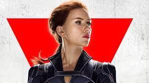 Scarlett Johansson klaagt Disney aan ...