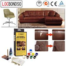 Upholstery Chart For Furniture Us 5 77 23 Off Diy Sofas Car Seat Leather Upholstery Hole Burns Holes No Heat Liquid Vinyl Fix Rips Furniture Glue Repair Tool Kit Home On