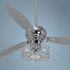 led ceiling fan lights led ceiling fans india silver iron with 3 blade and