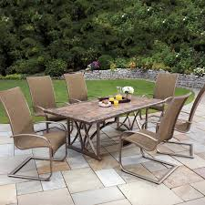 2 patio furniture covers costco outdoor furniture covers chair table brpwn flower