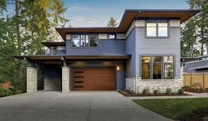 clopay garage doors prices. Canyon Ridge Modern Clopay Garage Doors Prices