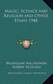 excellent ideas for creating essays on science and religion religion has been guiding the society for thousands of years science and religion reconcilable differences the loud protests of a small number of