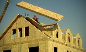 structural insulated panels. Exellent Structural SIPhouseconstruction To Structural Insulated Panels R