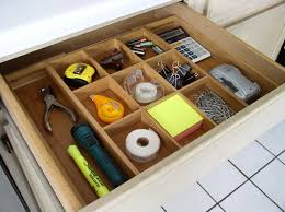Kitchen Drawer Organizer Products By Us