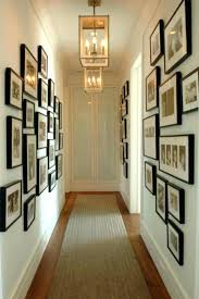 lighting ideas for hallways. Lighting For Hallways Narrow Hallway Ideas Find This Pin And More On Entrances Home I