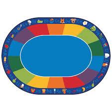 classroom rug clipart. pin game clipart classroom rug #10