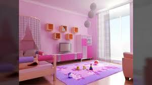 Purple Bedroom Design Amazing Pink Purple Bedroom Design Ideas For Your Kids Youtube