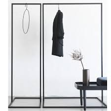 small clothes rack. Contemporary Clothes To Small Clothes Rack R