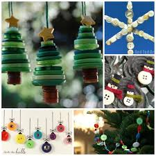 50 Inspirational Christmas Crafts  YeahMagChristmas Crafts For Adults