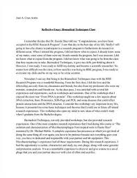 family rules essay needs and resources