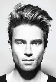 Penteado facil e bonito para festa; Corte De Cabelo Masculino Mais Bonito Do Mundo