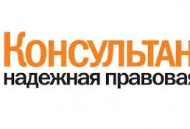 Отчет по практике Страница Отчеты по практике на заказ Образец Введения Отчета по Практике