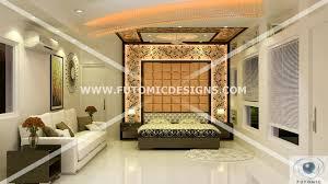 bedroom designers. Master Bedroom By Futomic Designs Designers A
