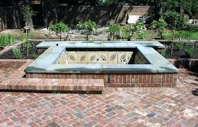stone patio cost stone patio cost brick patterns for walkways pictures backyard stone patio cost calculator