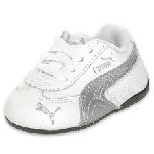 puma shoes for teenage girls. trendy toddler puma shoes for baby boys and girls teenage