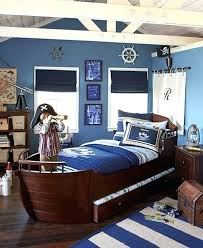 boys blue bedroom. Boys Blue Bedroom Boy Ideas Home Depot Near Me Hours B