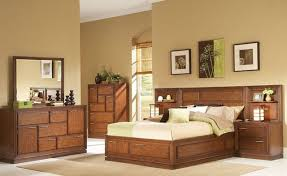 modern wood bedroom furniture. Beautiful Furniture Modern Wood Bedroom Furniture Is Something That You Are Looking For And We  Have It Right Here In This Post Gather Only The Best Mos To Pinterest