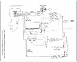 yamaha qt 50 wiring diagram wiring diagram source yamaha qt 50 wiring diagram qt50 1979 hp 4 stroke illustration of o fa 50 yamaha