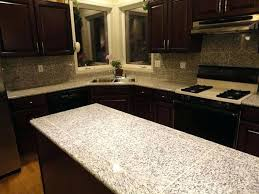 granite tile kitchen countertops finished kitchen with lazy granite system in white tiger granite tile kitchen granite tile kitchen countertops