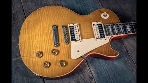 how to install a jack output on a gibson les paul standard vintage how to install a jack output on a gibson les paul standard vintage raretv