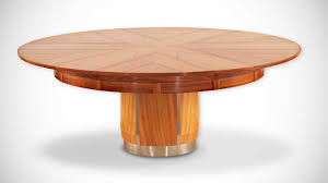 fletcher capstan table capstan table expandable table plans