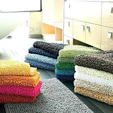 bathroom mats large large bath mat large bathroom mat company cotton chunky bath rug large bath