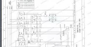 Toyota Forklift Wiring Diagram Clark Forklift Parts Diagrams