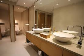 Restroom Design Or By Bathroom Design Ideas Picture - Soapp Culture