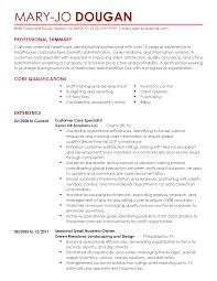 Tableau Sample Resumes Excellent Tableau Developer Sample Resumes Images Resume Ideas 73