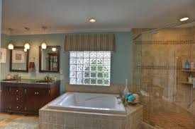 pendant lighting for bathroom. Cool Bathroom Pendant Lights Lighting As Versatile Fixtures In Perfection For