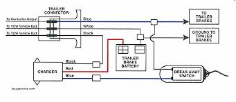 7 pin rv wiring diagram awesome top instruction fine trailer break away wire diagram 7 pin rv wiring diagram awesome top instruction fine trailer breakaway switch