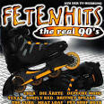 Fetenhits: The Real 90's
