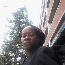 Tabitha Sellers Facebook, Twitter & MySpace on PeekYou