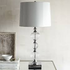 beach theme lighting. Floor Lamps:Table Lampsmarvelous Beach Themed Lamps Nautical Large Size Of Marvelous Th On Theme Lighting A