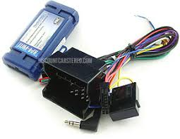 rp4 vw11 radio replacement interface for 2002 13 vw can bus rp4 vw11 radio replacement interface for 2002 13 vw can bus