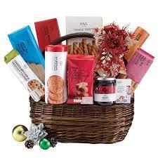 gift basket set ny2018