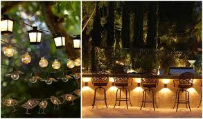 outdoor lighting ideas. fantastic outdoor lighting ideas 000 0002