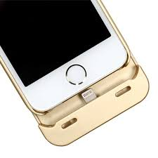 iphone 5s gold case. boostcase hybrid case 1500mah battery iphone 5s / 5 - champagne gold iphone 5s p